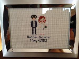 Nathan&Lara